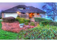 Home for sale: 1158 Eaglecrest Dr., Stanley, NC 28164