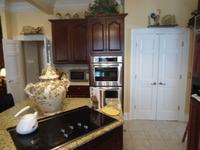 Home for sale: 71 Windsor Dr., Russellville, AL 35653