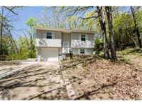 Home for sale: 311 Summit Avenue, Waynesville, MO 65583