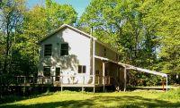 Home for sale: 148 Dubois Rd., Shokan, NY 12481