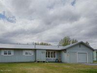 Home for sale: 740 Violet Cir., Palmer, AK 99645