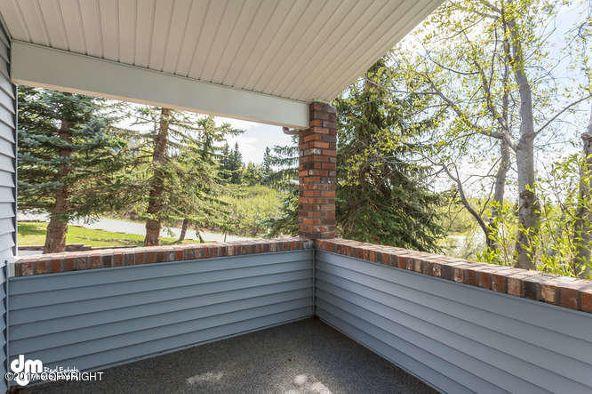 7961 Alatna Avenue, Anchorage, AK 99507 Photo 29