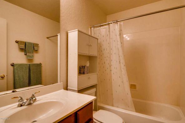 5609 N. 134th Dr., Litchfield Park, AZ 85340 Photo 24
