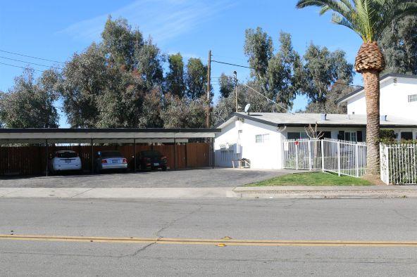 3211 N. Wishon Avenue, Fresno, CA 93704 Photo 2