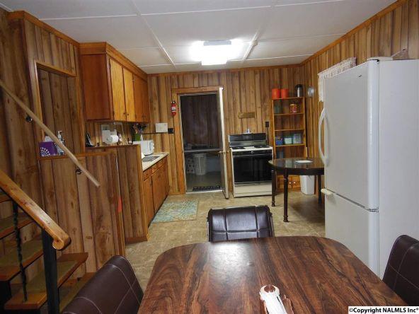200 County Rd. 255, Centre, AL 35960 Photo 20