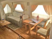 Home for sale: 893 N. Mountain Brush, Prescott Valley, AZ 86314