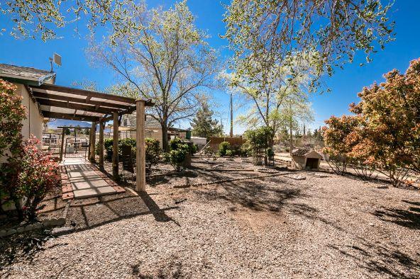 3240 Simms Avenue, Kingman, AZ 86401 Photo 13
