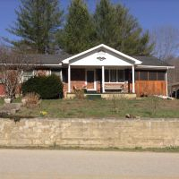 Home for sale: 4220 Kentucky Hwy. 1094, Campton, KY 41301