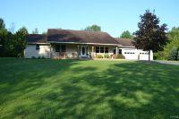 Home for sale: 5405 Sh 812, Ogdensburg, NY 13669