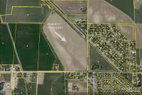 Home for sale: Tbd Midway Rd., Caldwell, ID 83651