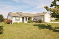 Home for sale: 201 Watercrest Ct., Avilla, IN 46710