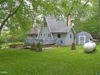 Home for sale: 48 Oak Valley, Elizabeth, IL 61028