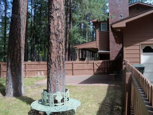 3100 Lake View Dr., Pinetop, AZ 85935 Photo 63