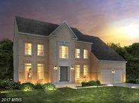 Home for sale: 15503 Levenwick Pl., Upper Marlboro, MD 20774