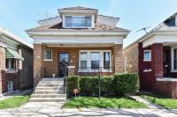 Home for sale: 7811 South Vernon Avenue, Chicago, IL 60619