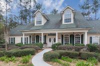 Home for sale: 2415 Daniels Landing Dr., Fleming Island, FL 32003