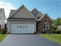 Home for sale: 725 Bel Arbor, Webster, NY 14580