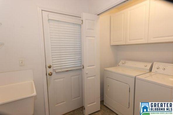 1370 Hollingsworth Rd., Jacksonville, AL 36265 Photo 22