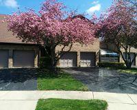 Home for sale: 1785 Monterey Ct., Hoffman Estates, IL 60169