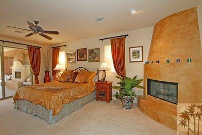 75945 Nelson Ln., Palm Desert, CA 92211 Photo 15