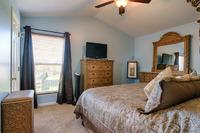 Home for sale: 2201 Henning Pl., Plainfield, IL 60586