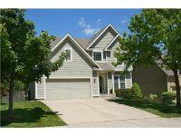 Home for sale: 16692 W. 157th Terrace, Olathe, KS 66062