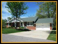 Home for sale: 1303 Dear St., Kirksville, MO 63501