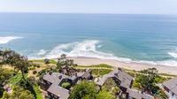 Home for sale: 432 Camino Al Mar, La Selva Beach, CA 95076