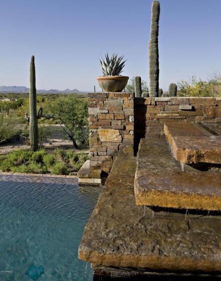 41865 N. 103rd Way, Scottsdale, AZ 85262 Photo 96
