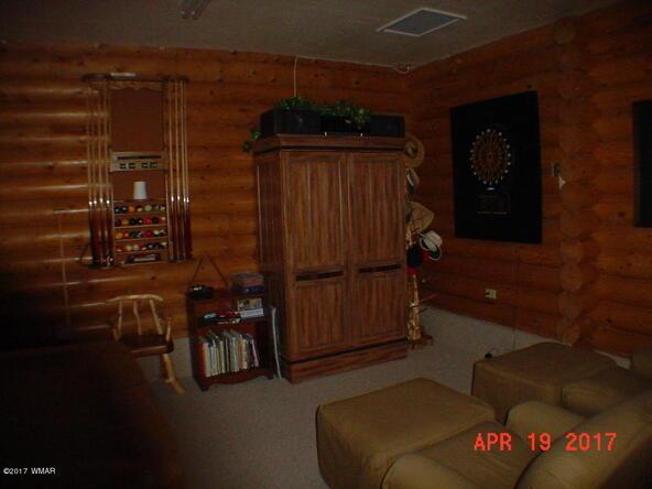 1165 Larson Rd., Lakeside, AZ 85929 Photo 43