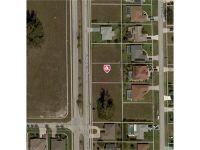 Home for sale: 4619 Agualinda Blvd., Cape Coral, FL 33914