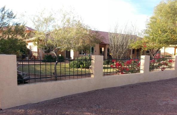 11969 N. Fantail Trail, Casa Grande, AZ 85194 Photo 6