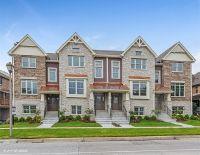 Home for sale: 504 South York St., Elmhurst, IL 60126