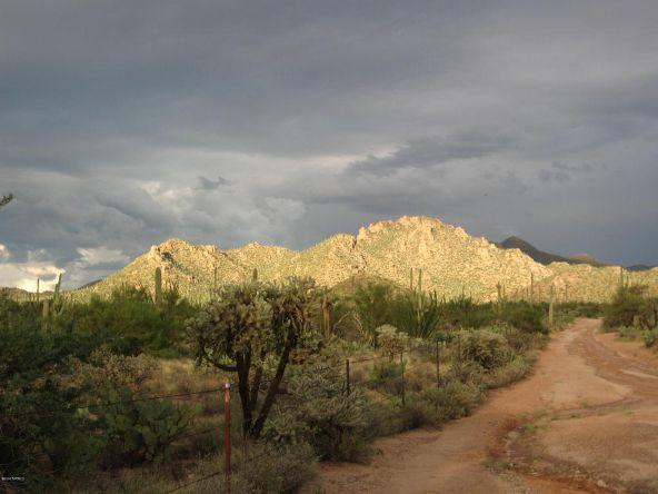 12229 W. Fort Lowell, Tucson, AZ 85743 Photo 4