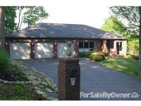 Home for sale: 97 Nida Rd., Eddyville, KY 42038