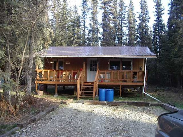 2291 Solar Avenue, Fairbanks, AK 99709 Photo 10