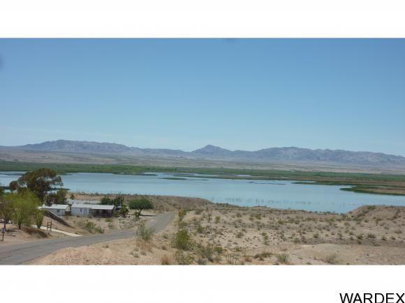 4590 E. Powell Lake Rd., Topock, AZ 86436 Photo 6