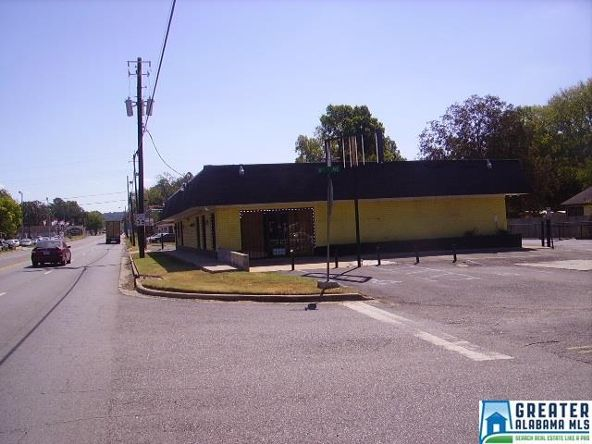 730 N. 14th St., Bessemer, AL 35020 Photo 23