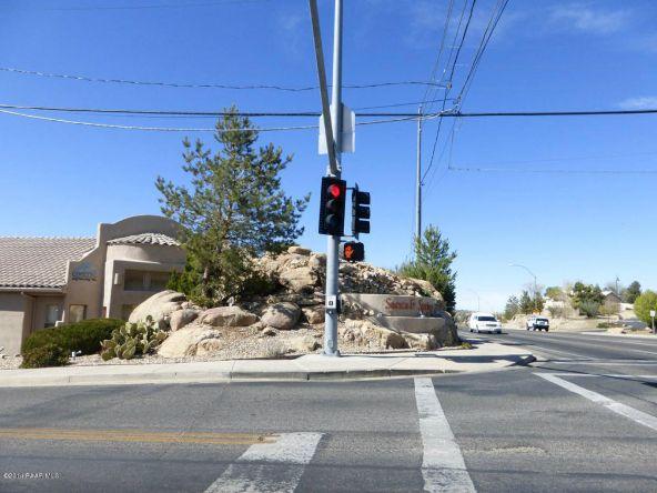 2050 Willow Creek, Prescott, AZ 86301 Photo 8