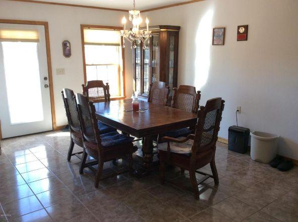 4915 W. Buford, McNeal, AZ 85617 Photo 42