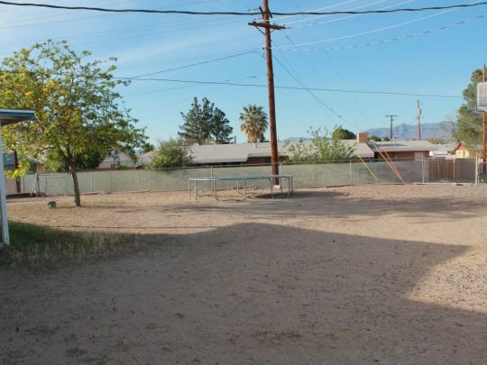 1863 W. Mesa Cir., Safford, AZ 85546 Photo 16