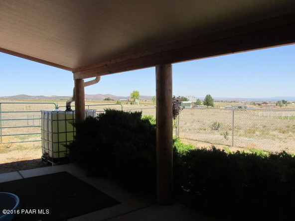 3050 W. Daisy Ln., Chino Valley, AZ 86323 Photo 14