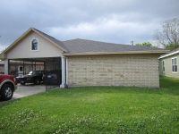 Home for sale: 445 W. 18th St., Port Arthur, TX 77642