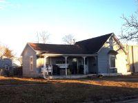 Home for sale: 106 Meridian St., Tipton, IA 52772