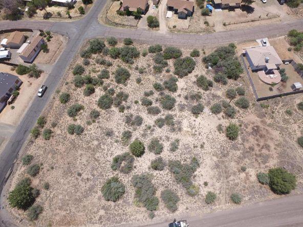 20655 E. Hereford Dr., Cordes Lakes, AZ 86333 Photo 1