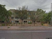 Home for sale: Cave Creek, Phoenix, AZ 85032