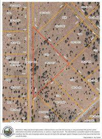 Home for sale: 1543 N. Cloudcroft Way, Seligman, AZ 86337