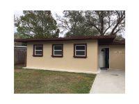 Home for sale: 111 W. Coleman Cir., Sanford, FL 32773