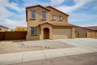 Home for sale: 6808 W. Maldonado Rd., Laveen, AZ 85339