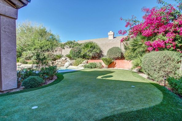 6412 E. Kathleen Rd., Scottsdale, AZ 85254 Photo 30